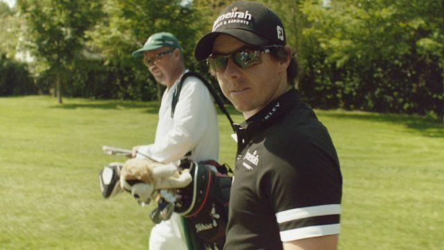 Gewinne mit Oakley gegen Rory McIlroy