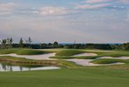 Golfurlaub Mecklenburg-Vorpommern